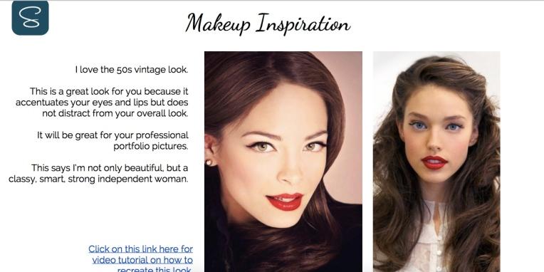 makeup inspiration 2015-05-15 01.09.23
